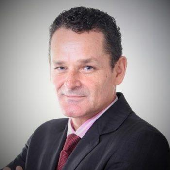 Paulo Araújo de Lima