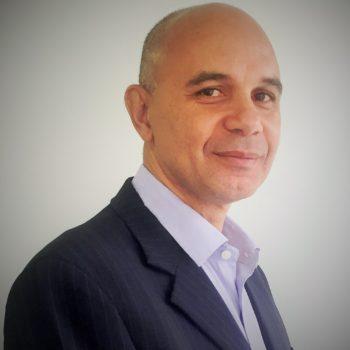 André de Sousa Santos Filho
