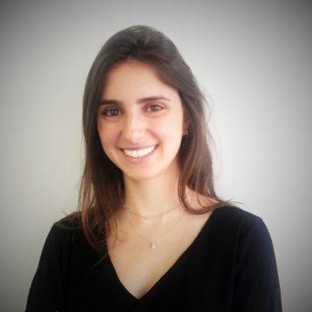 Carolina Bacha P. Horta