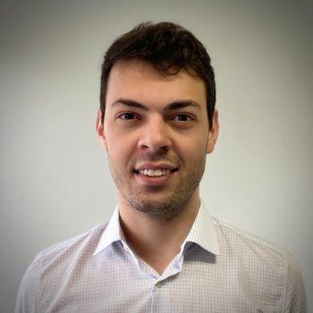 Matheus Henrique C Finotti
