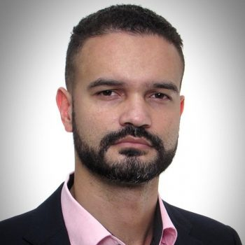 Renato Gomes Freire