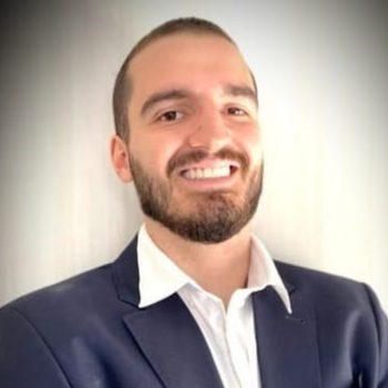Ricardo Manzini Laurenti