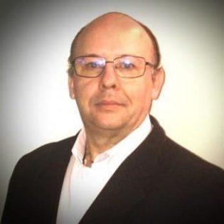 Marcelo Almeida Prado